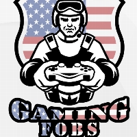 GamingFOBS profile picture