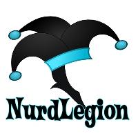 NurdLegion profile picture