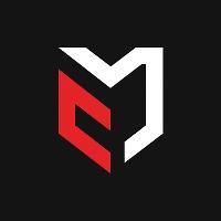 EasternMediaGG profile picture