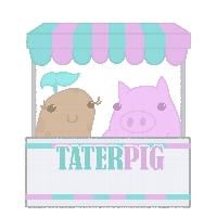 TaterPig profile picture