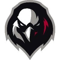 Regiment Gaming profile picture