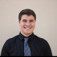 Mason McGuirk profile picture