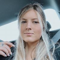 Frannie Johnson profile picture