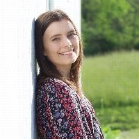 Alyssa Becker profile picture