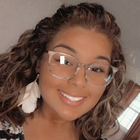 Alivia Payne profile picture