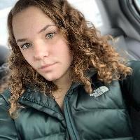 Amelia Morton profile picture