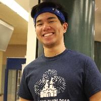 Anton Aluquin profile picture