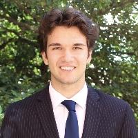 Ben Burlovic profile picture