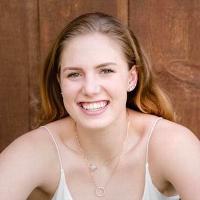 Lindsey Scott profile picture