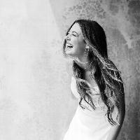 Marina Vanderslice profile picture