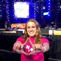 Juliana Redisi profile picture