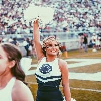 reagan Phillips profile picture