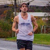 Brad Scanlon profile picture