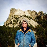 Jake Grim profile picture
