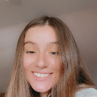 Samantha Freed profile picture