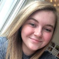 Ashley Amsler profile picture