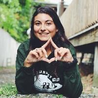 Samantha Birkl profile picture