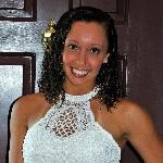 Danielle Coscio profile picture