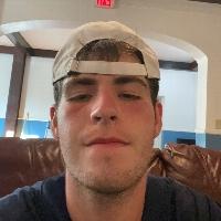 Cade Bartos profile picture