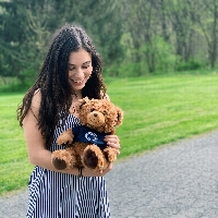 Katrina Herrera profile picture