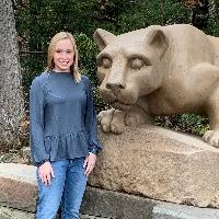 Madison Tomasic profile picture