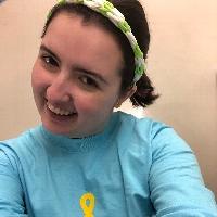 Elizabeth Tenzer profile picture