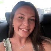 Melanie-Rose Chiponis profile picture