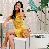 Meghan Relampagos profile picture