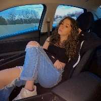 Christie Annunziato profile picture