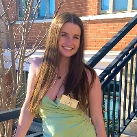 Sydney Sterling profile picture