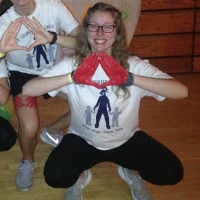 Alexa Steltz profile picture
