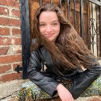 Ally Spivack profile picture
