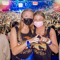 Holly Householder profile picture