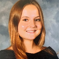 Gracie Bailer profile picture