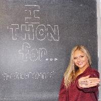 Olivia Notto profile picture
