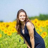 Zoey Nichols profile picture