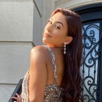 Giana Curcio profile picture