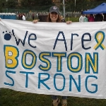 the Greater Boston Chapter profile picture