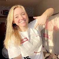 Angie Busch profile picture