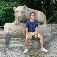AJ Cook profile picture
