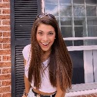 Alyssa Morgan profile picture