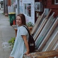 Abby Crookshank profile picture