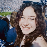 Phoebe Elias profile picture