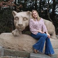 Jillian Ranko profile picture