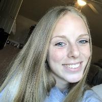 Tori Smith profile picture