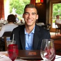 William Remey profile picture