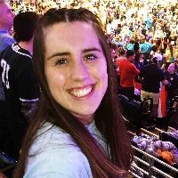 Erin Wicker profile picture