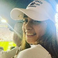 Aleena Gil profile picture