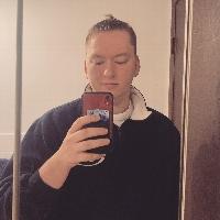 Max Clark profile picture