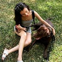 Yariza Orellana profile picture